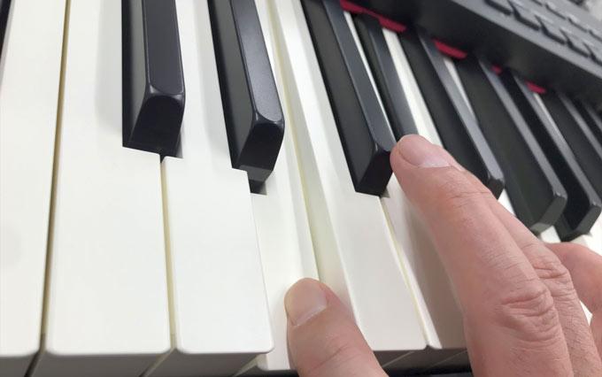 tecladopiano.com