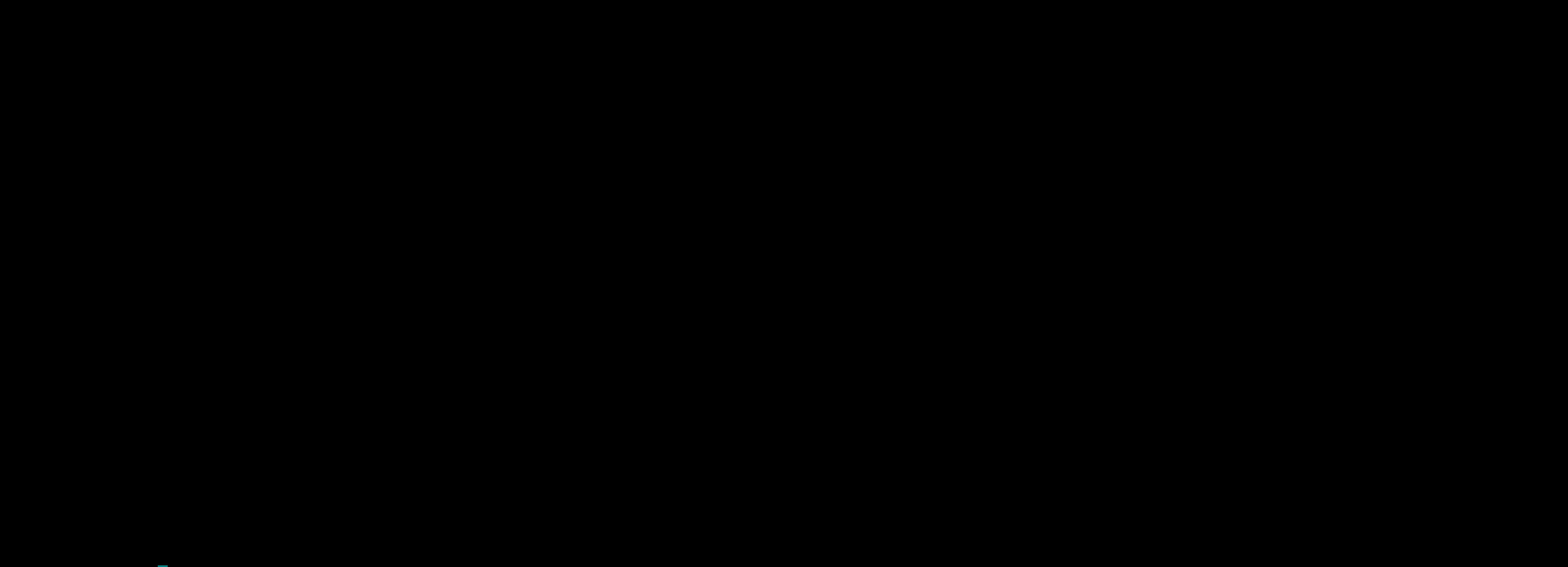 tecladopiano.com-logo-3